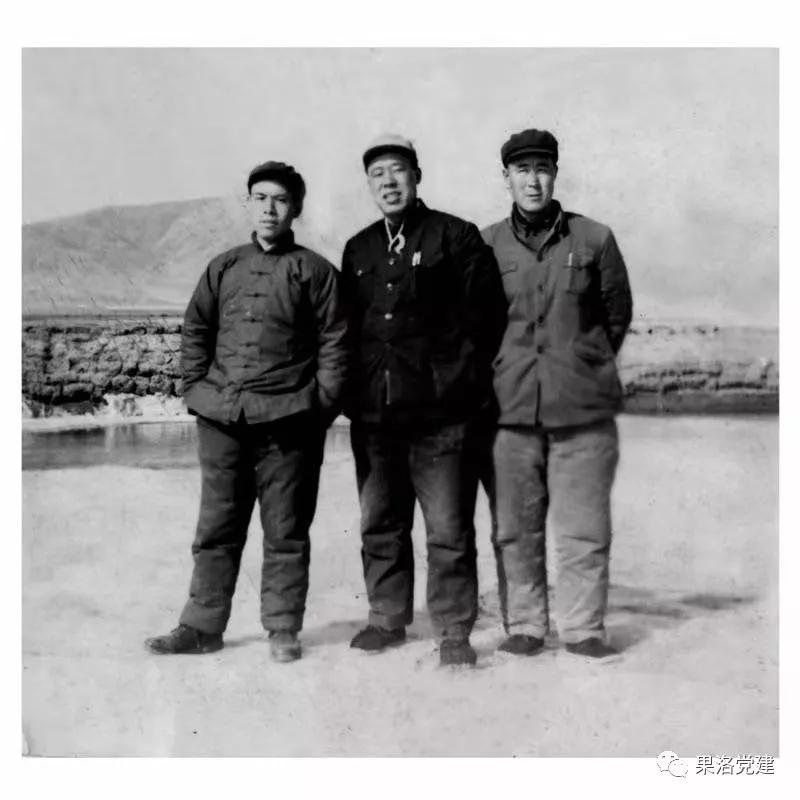http://www.zgqhl.cn/qichexiaofei/21695.html