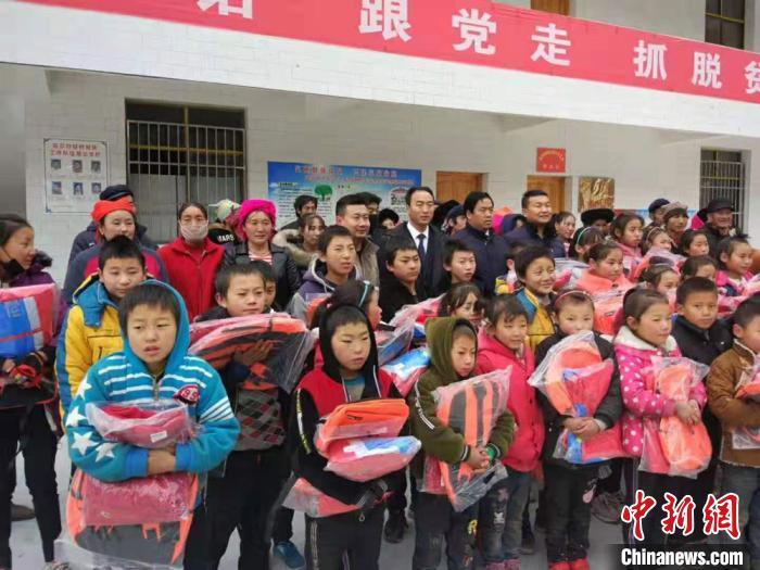 /heilongjiangfangchan/304265.html