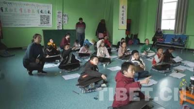 http://www.edaojz.cn/tiyujiankang/380221.html