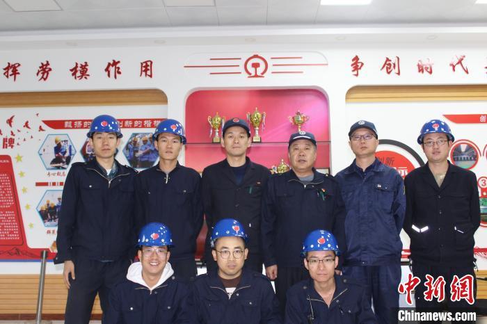 http://www.zgqhl.cn/qinghaifangchan/30941.html