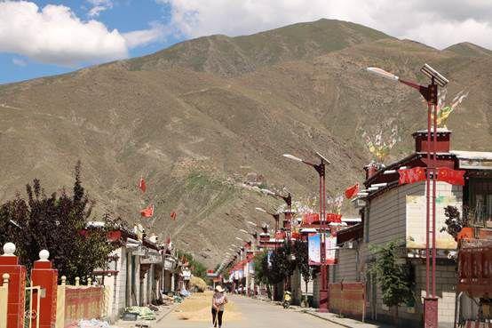 http://www.edaojz.cn/caijingjingji/233240.html