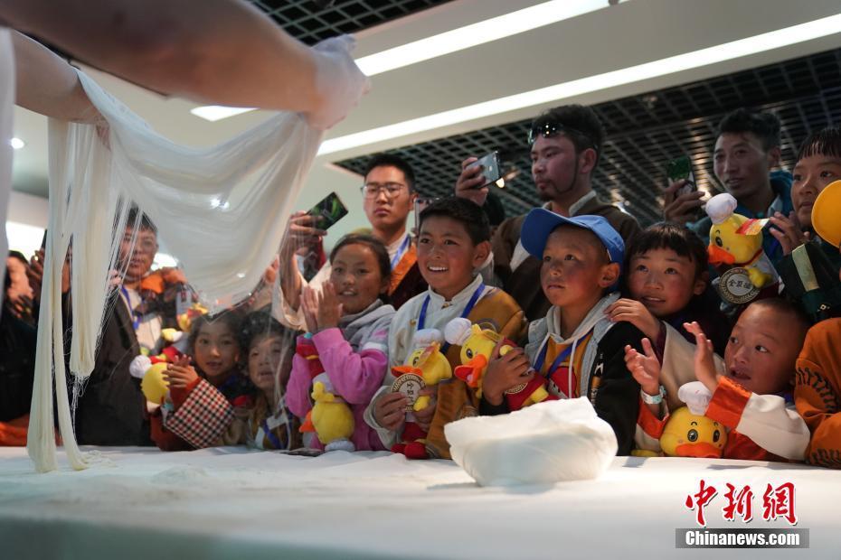 http://www.edaojz.cn/yuleshishang/298991.html