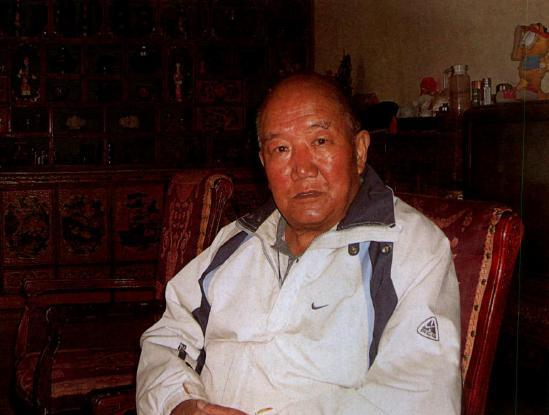 女藏医央金拉姆的传奇故事