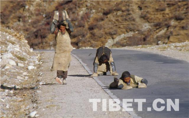 http://www.k2summit.cn/yishuaihao/492060.html