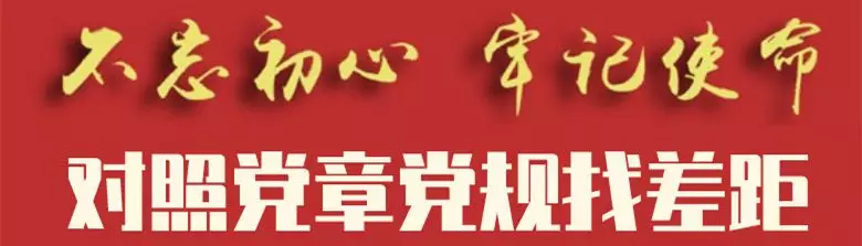 http://www.ysj98.com/jiankang/1510331.html