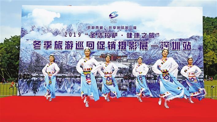http://www.edaojz.cn/jiaoyuwenhua/438290.html