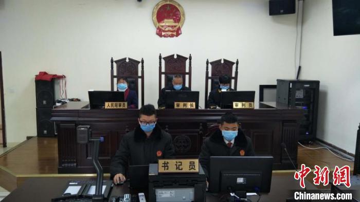 非法猎捕11只国家一级保护动物阿坝一男子获刑12年
